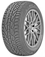 Зимняя шина Riken Snow 215/60 R17 96H