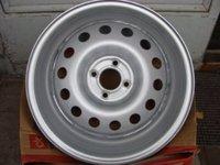 Диск колесный 15х6,0J 4x100 Et 50 DIA 60,1 RENAULT LOGAN, MCV (в упак.) <ДК>