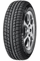 Зимние шины Michelin Alpin A3 175/70 R14 88T XL