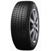 Зимние шины Michelin X-Ice 3 235/55 R17 99H