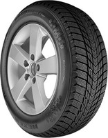 Зимняя шина Nexen WinGuard ice Plus WH43 185/60R14 86T XL
