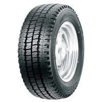 Tigar Cargo Speed Winter 225/75 R16C 118/116R
