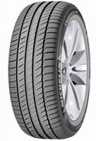 Летняя шина Michelin Primacy HP 225/55 R16 99W XL