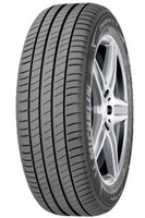 Летняя шина Michelin Primacy 3 205/60 R16 96W XL