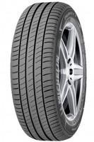 Летняя шина Michelin Primacy 4 215/55 R16 97W XL