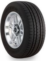 Летняя шина Bridgestone Dueler H/L Alenza 285/45 R22 110H