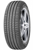 Michelin Primacy 3 215/55 R17 94W XL