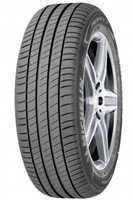 Michelin Primacy 3 235/45 R18 98W XL