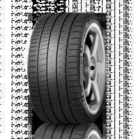 Michelin Pilot Super Sport 225/45 R18 95Y XL