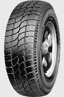 ШИНА 175/65R14C 90/88R CARGO SPEED WINTER