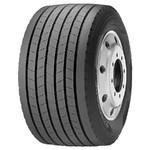 Всесезонная шина Hankook TL10 (прицеп) 445/45 R19,5 160J 22PR