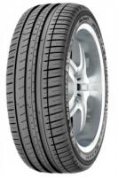 Michelin Pilot Sport PS3 245/45 R19 102Y XL