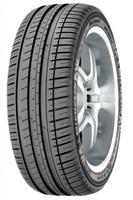 Michelin Pilot Sport PS3 255/40 R19 100Y XL