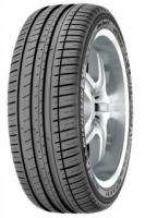 Michelin Pilot Sport PS3 275/40 R19 105Y XL