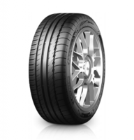 Michelin Pilot Sport PS2 265/35 R19 94Y XL