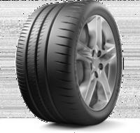 Michelin Pilot Sport Cup 2 215/45 R17 91Y XL