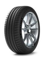 Michelin Pilot Sport 4 235/40 R18 95Y XL