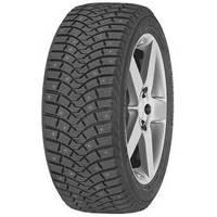 Шины 175/65 R14 86 T Michelin NORTH 3(шип)