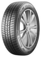 Зимняя шина BARUM POLARIS 5 75T 155/70R13