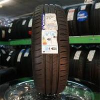 Шина Michelin Energy Saver Plus185/65 R14 86H