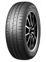 Летняя шина Kumho EcoWing ES01 KH27 195/60 R15 88H