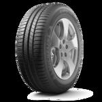 Летняя шина MichelinEnergy Saver Plus175/65 R14 82T