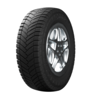 Шины Michelin Agilis CrossClimate 195/70 R15C  104/102T