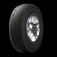 Шины Michelin Agilis CrossClimate 205/65 R15C 102/100T