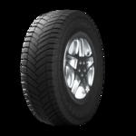 Шины 215/65 R15C Michelin Agilis CrossClimate 104/102T