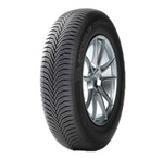 Шина летняя Michelin CrossClimate Plus 215/60 R16 99V XL
