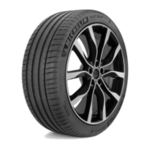 Шина летняя Michelin Primacy 4 215/55 R16 97W XL FR