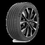 Шина летняя Michelin Primacy 4 215/55 R16 97W XL FR