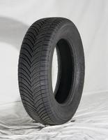 Michelin Agilis CrossClimate 225/65 R16С 112/110R