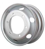 Диск колёсный 17,5х6,00 6х205 ЕТ116 DIA161 (Maxion)