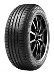Летняя шина Kumho  Ecsta HS51 215/60 R16 99W XL