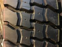 Грузовая шина 315/80 R22.5 Tigar ON/OFF AGILE D 156/150 L ведущая ось