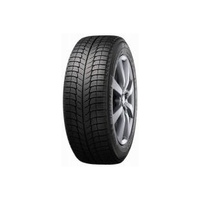 Michelin 175/70 R14 88T XL X-ICE 3