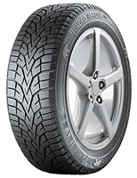 Шина 175/70 R13 Gislaved Nord Frost 100