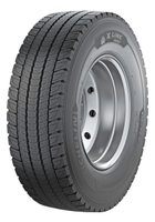MICHELIN X LINE ENERGY D 315/60R 22.5 152/148L