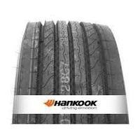 Всесезонная шина HANKOOK AL10+ руль 315/60 R22.5 154/148L