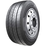 Всесезонная шина Hankook AL20 (рулевая ось) 385/55R22.5 AL20 руль 160K