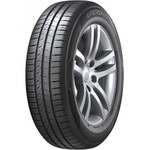 Летняя шина Hankook Kinergy Eco 2 K435 145/65 R15 72T