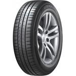 Летняя шина Hankook Kinergy Eco 2 K435 145/65 R15 72T