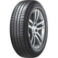 Летняя шина Hankook Kinergy Eco 2 K435 205/55 R16 91H