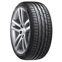 Летняя шина Hankook Ventus Prime 3 K125 215/55 R17 94V