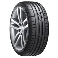 Летняя шина Hankook Ventus Prime 3 K125 215/60 R17 96V