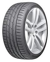 Летняя шина Hankook K117 Ventus S1 Evo2 235/60 R18 103W