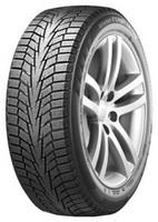 Зимняя шина 175/70R13 HANKOOK W616 82T