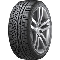 Зимняя шина Hankook Winter I*Cept Evo 2 W320 235/45 R18 98V XL