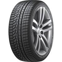 Зимняя шина Hankook Winter I*Cept Evo 2 W320 235/45 R18 98V XL